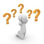 """<span class=""""dojodigital_toggle_title"""">FAQ</span>"""